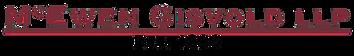 McEwen Gisvold LLP Logo.png