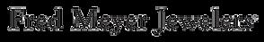 FMJ_logo_signage_blk_.png