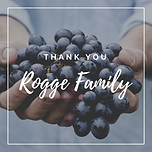 6. Rogge Family.png