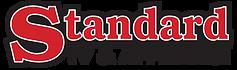 StandardTV.png