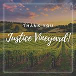 4. Justice Vineyard.png