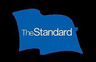 The Standard hi res-01.png