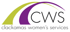 CWS Org Logo FIXED.png