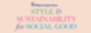 wth-luncheon-2020-banner-blush-logo.png