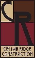 1. cellar-ridge-logo.jpg