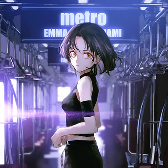 metro_coverart.png