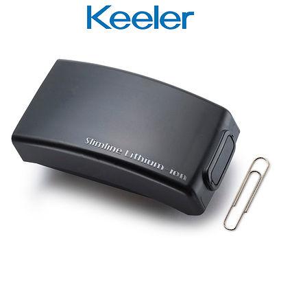 Keeler Slimline Battery.jpg