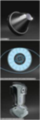 lenstar 2.jpg