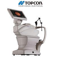 Topcon NW400 Main Pic 1.jpg