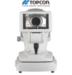 Topcon RM-800 Auto Refractor.jpg
