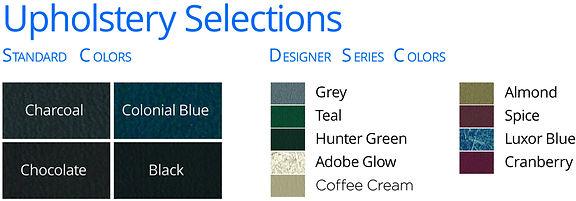 Topcon OS Series Stools Colors.jpg