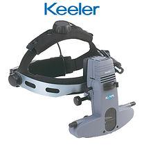 Keeler All Pupil II Wireless Main pic.jp