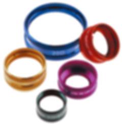 Ocular Colored Lenses Montage 2.jpg