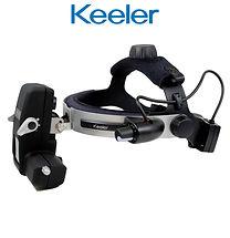 Keeler Vantage Plus Wireless Main Pic 2.