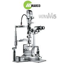 Marco M5 Main Pic 1.jpg