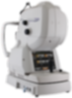 Topcon%20Triton%20for%20promotions%20pag
