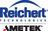 Reichert-AMETEK Logo for website.jpg