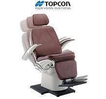 Topcon OC-2400 1.jpg