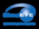 SimulEYE Logo Alpha.png