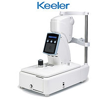 Keeler Desktop Pulsair Main Pic 1.jpg