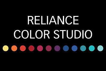 Reliance Color Studio Icon.jpg