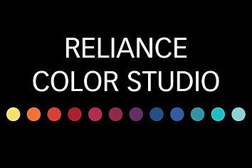 Reliance Color Studio Icon.jpg