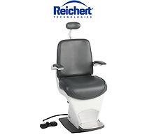 Reichert Stamina Chair Main 2.jpg
