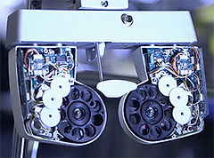 phoroptor-vrx-details-inside-motors.jpg
