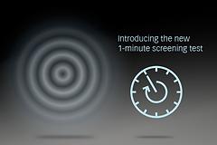 Fast Screening (1).png