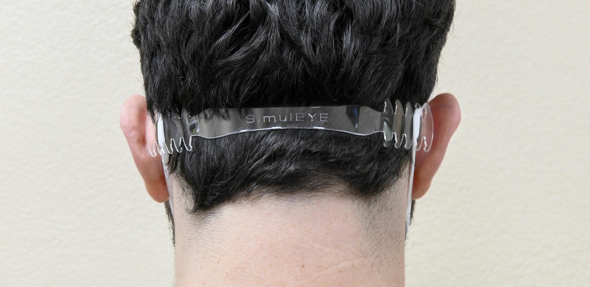 Ear Saver Pro™