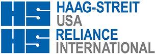 Haag-streit-Reliance Logo.jpg