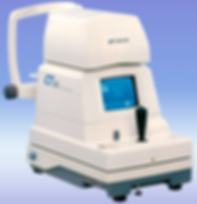 Topcon CT-80 for promotions page_edited.