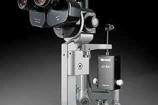 tonometer-fixation.jpg