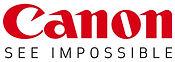 Canon 2019 Logo.jpg