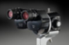 BQ_Microscope.png