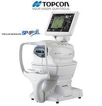 Topcon SP-1P Main Pic 1.jpg