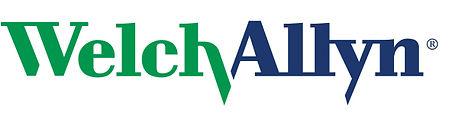 2019 Welch Allyn Logo.jpg