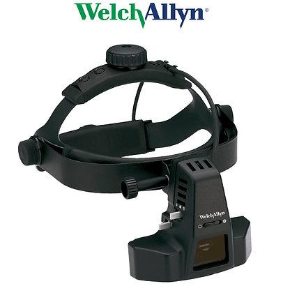 Welch Allyn Binocular Indirect Ophthalmoscope