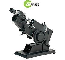 Marco LM-101 Lensmeter Main.jpg