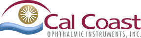 Cal Coast Logo (1).png