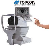 Topcon KR-1.jpg