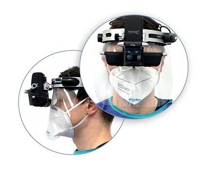 Keeler Breath Shield 2.png