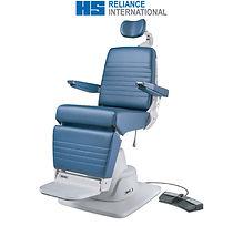 Reliance 7000 Exam Chair.jpg