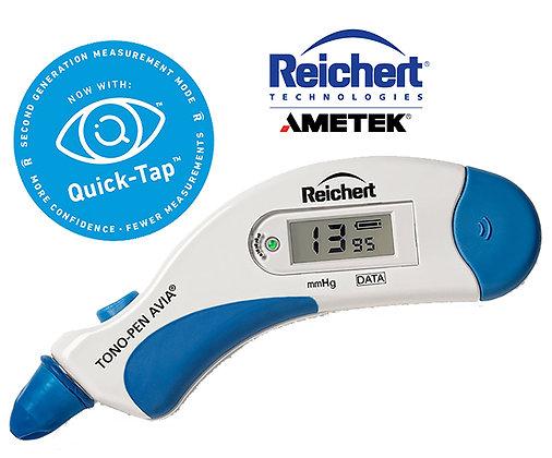 Reichert Tono-Pen AVIA® Tonometer