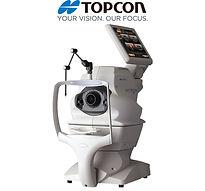 Topcon Maestro Main Pic 2.jpg