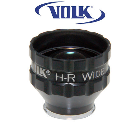 Volk HR Wide Field®