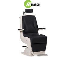 Marco EZ-Tilt Black upholstery.jpg
