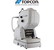 Topcon Triton Main Pic.jpg