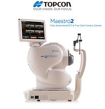 Topcon Maestro 2 Main Pic 1.jpg