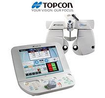 Topcon CV-5000s Main Pic 1.jpg